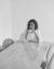 AtWorkWith_Shahira_Fahmy_03
