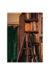 잔손은 밀라노 아파트의 장서를 어림잡아 2만 권으로 본다.