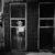 CultRooms_Bathhouse-1024x1024