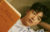 Eric_Nam-1024x683