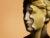 새 헤어컷을 위한 의식 목적: 변화를 앞두고 있는 당신의 머리를 산뜻하고 청결하게 하고, 보호한다. 준비물: 올리브 오일, 허브, 레몬.  의식의 흐름: 1. 머리를 자르는 날 아침, 현재의 머리스타일로 치르는 마지막 샤워를 준비한다. 2. 샤워 전, 작은 용기에 올리브 오일을 덜고 가장 좋아하는 허브―바질, 민트, 로즈메리, 세이지, 혹은 파슬리―를 섞는다. 3. 오일과 허브 섞은 것을 머리 위에 붓고, 두피로 스며들도록 마사지 한다. 4. 20분 후, 샤워를 하고 머리를 감는다. 5. 머리를 자르러 간다. 6. 집에 돌아온 뒤 레몬을 반으로 자른다. 7. 레몬즙을 머리에 짠다. 상쾌함을 느끼기 위한 리프레시 과정이다.