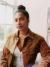 Priya_Ahluwalia_01-768x1024