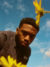 Kevin_Abstract_01-350x466